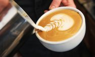 A premium coffee shortfall is getting worse, lifting Latte costs