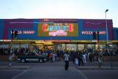 Massmart to sell Cambridge Food, Rhino and Massfresh