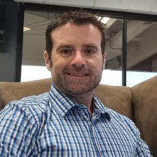 Craig Turton
