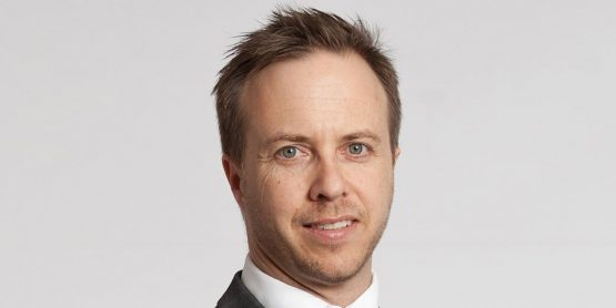 Ross Biggs believes there are currently 'lots of opportunities to construct a well-considered portfolio'. Image: Citywire