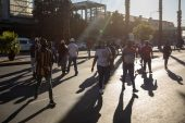 SA business group urges economic reforms as mood dips