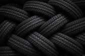 Rubber scarcity creates new headache for beleaguered automakers