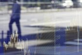 Asia stocks dip with US futures; dollar edges up: markets wrap
