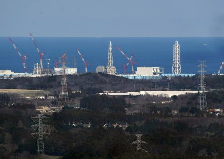 Japan to begin treated Fukushima water release in two years