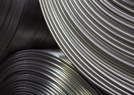 Aluminum jumps to highest since 2018