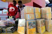 MTN, Airtel to be able to resume issue of new Nigeria SIM cards