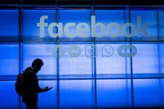 Should we be worried about Facebook?
