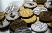 Wat is Bitcoin arbitrage en hoe veilig is dit?