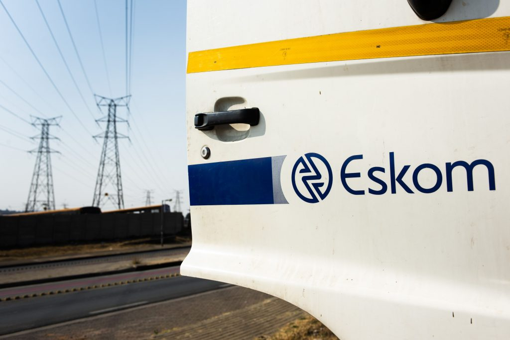 Eskom offers workers 1.5% wage increase