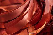 Copper surges toward $10 000