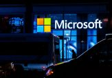 Microsoft names Smith vice chair, starts $60bn buyback