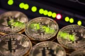 Money market funds and the rise of alt coins