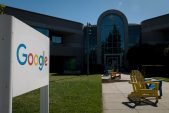 Google is saving over $1bn a year by working from home