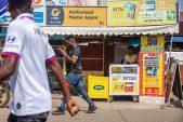 Ethiopia pledges to allow mobile money for new telecom entrants