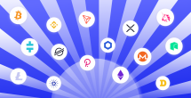 Why you should diversify your crypto portfolio
