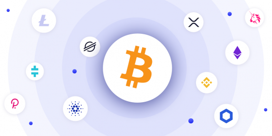 Revix's bundles have outperformed an investment in bitcoin alone over one, three and five-year periods. Image: Supplied