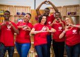 Yebo Fresh: Lockdown boost for affordable online grocery retailer
