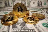 Three ways wealth managers can profit from cryptos