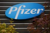 New investors might opt for Pfizer