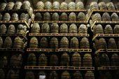 Heineken considers takeover of brewer Distell