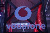 Ethiopia awards new telecoms licence to Vodafone consortium