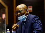 Prosecutors and Zuma lawyers request corruption hearing delay