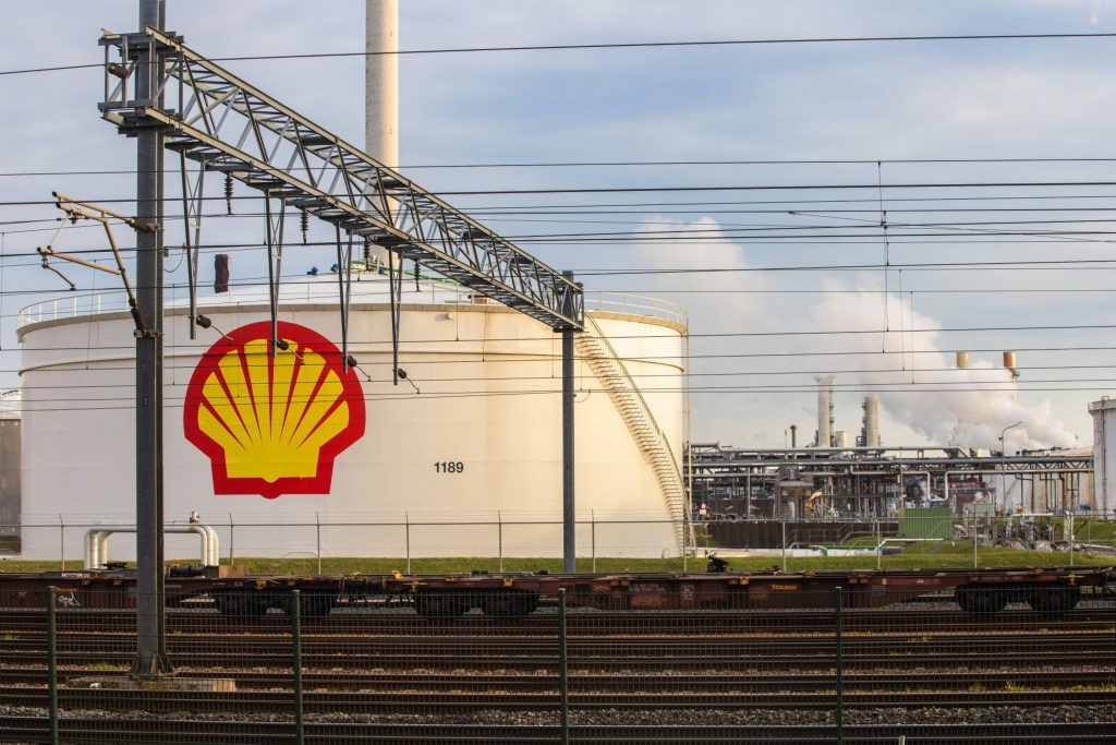 SA's petroleum industry warns refinery fleet could become obsolete