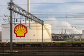 Shell's sale of Nigerian assets faces dollar-crunch challenge