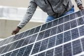 SA solar-battery project tender awarded to Norway company, Scatec