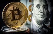 Why this bitcoin bull market is different to 2017