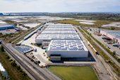European logistics boost Investec Property Fund as SA portfolio takes R900m devaluation hit