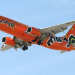 Unions respond to Mango Airlines entering business rescue