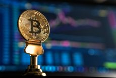 Taking a five-year view on bitcoin – is it a hold?