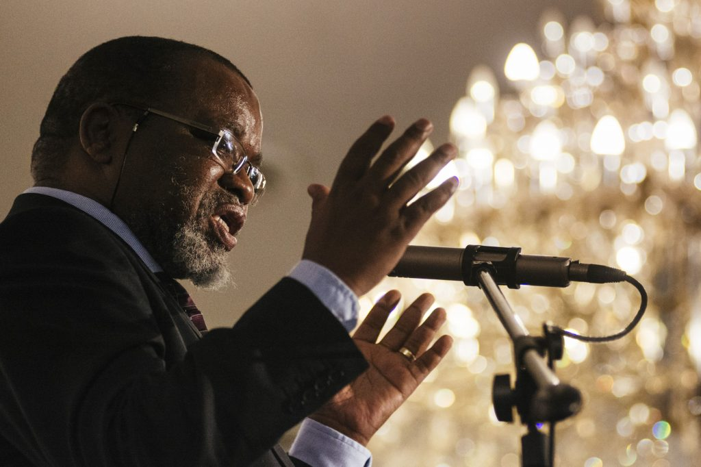 High Court Mining Charter ruling may revive mining investor interest
