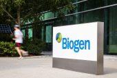 SA stocks gain as Life Healthcare surges on Biogen win