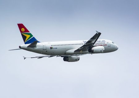 The 'Telkom model' is not the way for SAA