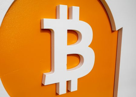 Wannabe bitcoin ETFs are mushrooming and getting more creative