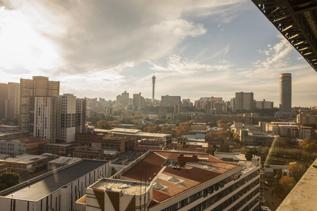 Alexander Forbes open for deals after insurance sale to Sanlam