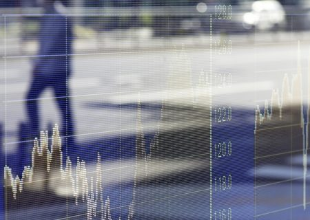 Global markets come back following precious over reaction to Fed announcement on interest rates