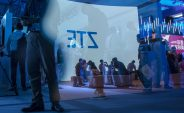 MTN Group, ZTE accused in US suit of aiding Iraq terror