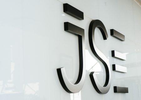 SA shares slide, as default risks haunt Evergrande