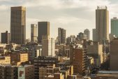 Banking on SA's SMEs for economic recovery