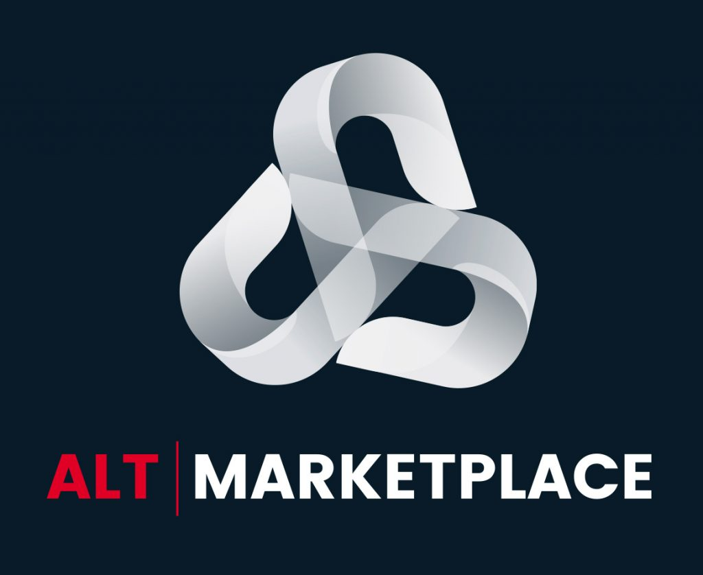 Alternatives Marketplace hosts the first Cryptocurrency Conference
