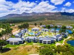 Now you can own a fraction of a prime Cape Town property