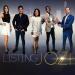 'Listing Jozi': Joburg-based property reality show debuts on BBC Lifestyle