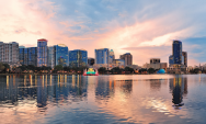Why medical real estate in the USA is the place to build an offshore portfolio
