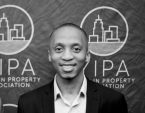 Breaking down property entry barriers for the youth with Monedi Lefakane