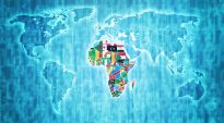 How does the new global tax deal impact Africa?