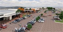 Akani Properties makes R600m investment in mall developments and renovations