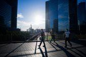 Global taxation nears historic deal amid last-minute hurdles
